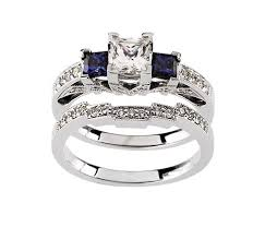 denver wedding band sapphire engagement rings denver jewelers 720 375 5643