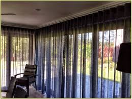 sheer fabric for curtains home design ideas