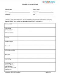 sample peer evaluation form cooperative learning this free pdf