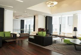 Maple Leaf Square Floor Plans by Le Germain Hotel Maple Leaf Square Toronto Canada Booking Com