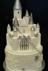 Wedding Cake Castle 183 Best Cake Images On Pinterest Chocolate Wedding Cakes