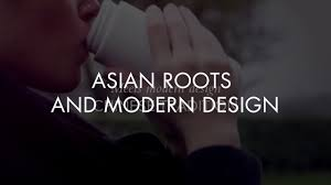 Suite Home Hangar Design Group Acera Liven Asian Roots And Modern Design Youtube