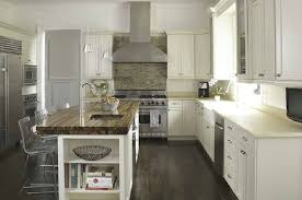 Ivory Colored Kitchen Cabinets Ivory Kitchen Cabinets Contemporary Kitchen Freeman Design Group