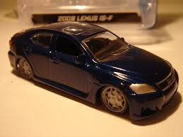 lexus is f sport diecast the world u0027s most recently posted photos of bburago and diecast