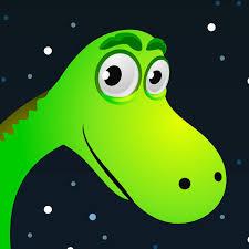 run apk on pc jurassic tyrannosaurus rex dinosaur run app for pc