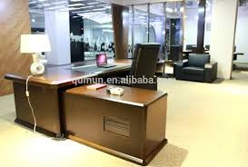 Executive Desk Organizer High End Desk Big Office Desk Large Executive Desk High End Desk