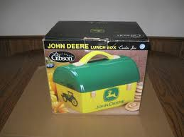 collectibles find john deere products online at storemeister