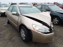 2005 honda accord coupe parts honda accord coupe 2005 for parts exreme auto parts