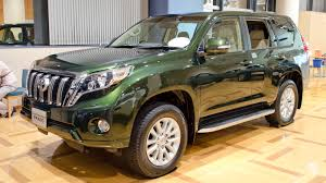 land cruiser toyota toyota land cruiser prado wikipedia