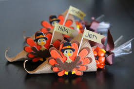 thanksgiving ideas 15 last minute diy projects darice