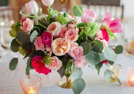www flowers florenta flower design destination wedding florist wedding