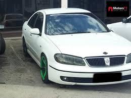 nissan almera cars for sale in trinidad nissan almera automatic petrol pearl white for sale in trinidad