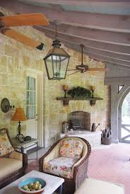French Country Pinterest by Pinterest French Country Vignettes French Country Comfy Houses
