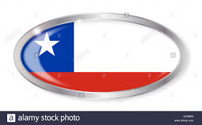 Texas Flag Chile Flag Chile Flag Stock Photos U0026 Chile Flag Stock Images Alamy