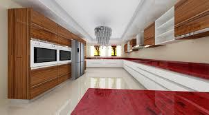 kitchen cabinet design kenya exen limited kitchen design ideas nairobi kenya kitchen