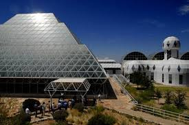 sub biosphere 2 best tucson attractions and activities top 10best attraction reviews