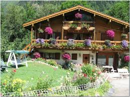chambre d hote les houches homepage chalet oree du bois chamonix apartments bed breakfast