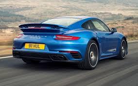 nissan gtr vs porsche 911 gtr vs r8 v10 plus vs 570s vs 911 turbo s you won u0027t believe the