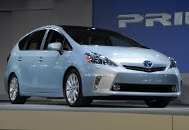 lexus lease san antonio why used car prices are so high