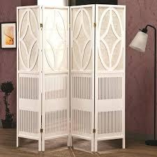 Vertical Tension Rod Room Divider Living Room Divider Ikea Valeria Furniture Bookshelf Dividers