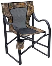 Cheap Director Chairs For Sale Amazon Com Alps Outdoorz Camp Chair Sports U0026 Outdoors