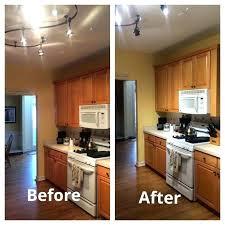 Menards Kitchen Lighting Kitchen Lighting Fixtures Ing Kitchen Fluorescent Light Fixtures