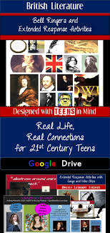 themes in literature in the 21st century pin by stacy holcombe on learning exchange pinterest british