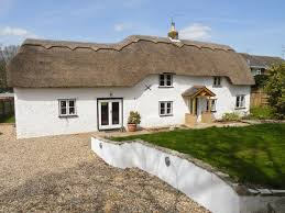 English Country Cottages Four Oaks Ref Dccz In Bransgore Near Christchurch Hampshire