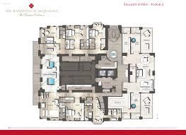 19 best hotel room plan images on pinterest architecture floor