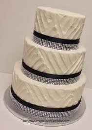 74 best cake bling cakes images on pinterest wedding cakes