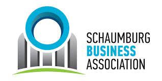 blog schaumburg business association