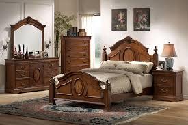 Rent Bedroom Set Impressive Brilliant Rent A Center Bedroom Sets Marks Sales