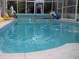 chambre d hote amiens gite meublé piscine spa à amiens à amiens