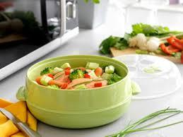 cuisine a la vapeur cuiseur vapeur micro ondes vert nos produits elicuisine