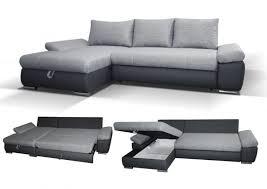 Next Corner Sofa Bed Cheap Sofa Beds Uk Glif Org