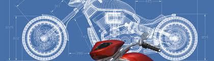 Home Engineering Design