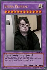 You Ve Activated My Trap Card Meme - friendship funny yugioh cards maker as well as funny yugioh