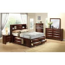 7 piece king bedroom furniture sets video and photos