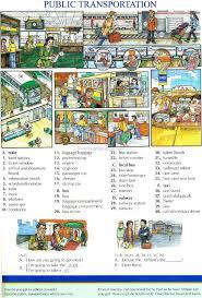 Seattle Public Transportation Map by Best 25 Public Transport Ideas On Pinterest Bus Ride City Bus