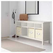 ikea hemnes desk console tables long console table ikea hemnes white stain narrow