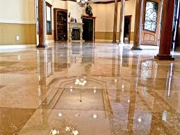 marble polishing bizaillion floors
