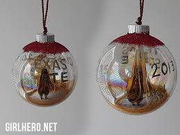graduation tassel ornament girlhero net archive gifts on a budgetgirlhero net