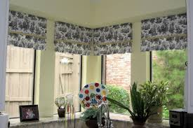 window valance ideas for kitchen home accessories appealing cornice valance with interior potted