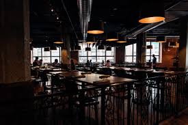 ida b u0027s table redefines soul food for baltimore life u0026 thyme