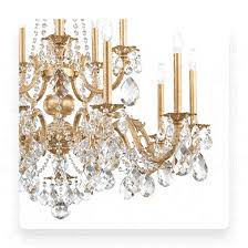 Types Of Chandelier All Chandeliers Explore Chandeliers For Sale Through Our Review