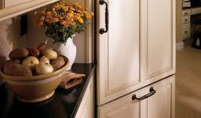 modern kitchen cabinet pulls horrible pewter cabinet pulls tags modern kitchen cabinet