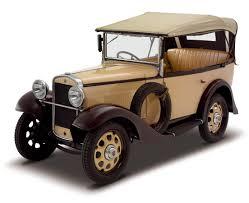 land rover italeri datsun 12 phaeton 1933 cartype