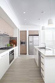 tiled kitchens ideas kitchen ideas black tiled kitchen splashback fresh ideas for