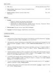 Fill In The Blank Resume Template Here To Your Health Joan Dunayer Essay Dissertation Rewrite