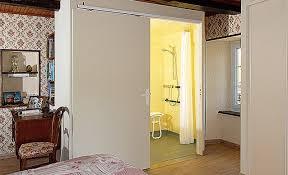 mauvaise odeur canalisation cuisine mauvaises odeurs canalisations salle de bain evtod mauvaise odeur